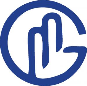 mgo logo